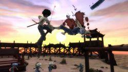 Afro Samurai - Image 9