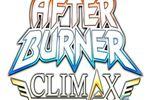 after-burner-climax-ps3-image