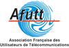 Afutt : 51% de plaintes en plus à l'encontre des FAI en 2006