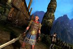 Age Of Conan Hyborian Adventures - Image 1