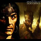 Age of Conan Trailer : Khemi