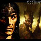 Age of Conan Trailer : Champ des morts