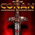 Age of Conan : trailer de lancement