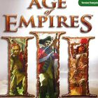Age of Empire 3 : patch 1.11