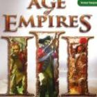 Ages of Empire III : patch 1.12