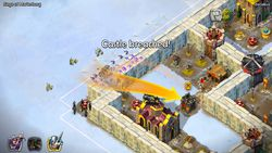 Age of Empires - Castle Siege - 3