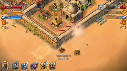 Age of Empires - Castle Siege - 5
