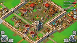 Age of Empires - Castle Siege - 6