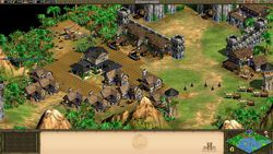 Age of Empires II HD Edition - 1