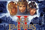 Age of Empires II - vignette