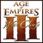 Age of Empires III : The Warchiefs : démo jouable