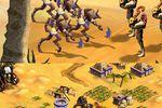 Age of Empires Mythologies - Image 5