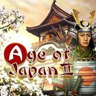 Age of Japan 2 : aider l'empereur du Japon
