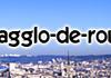 La ville de Rouen se met au chinois