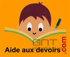 Aide devoirs
