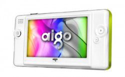 Aigo Patriot MV5920