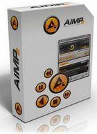 AIMP 2 Skin Editor : offrir à votre lecteur AIMP l'interface graphique qu'il mérite