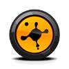 AIMP 2 Skin Editor logo 1