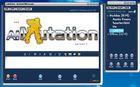 AiMutation : améliorer la messagerie AIM