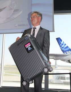 Airbus bag2go (2)