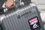 Airbus Bag2go