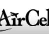 Virgin America lancera un service Internet en vol en 2008