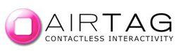 Airtag logo