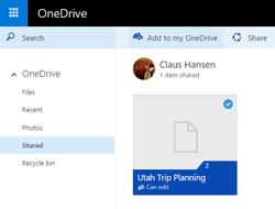 Ajouter-a-mon-espace-OneDrive