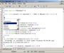 AkelPad : un éditeur de code source efficace