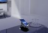 Holofone Phablet : phablette XXL avec dual-boot et pico-projecteur