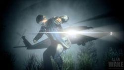 Alan Wake - 4