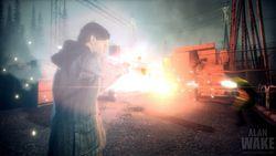 Alan Wake (4)