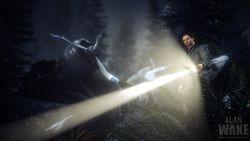Alan Wake   Image 8