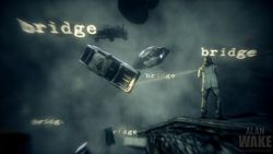 Alan Wake - The Writer - Image 1