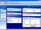 AlauxSoft Compta : réaliser la comptabilité de son entreprise