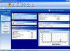 AlauxSoft Comptes & Budget Multi-comptes: un programme de comptabilité  pour plusieurs comptes