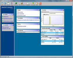 AlauxSoft Facturation screen2