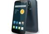 Alcatel Flash Plus : phablette Android 5,5 pouces à moins de 150 euros