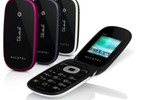 Alcatel One Touch 665