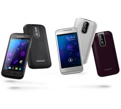 Alcatel One Touch 993