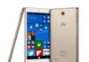 Alcatel One Touch Pixi 3 : la tablette 8 pouces Windows 10 Mobile au salon CES 2016 MaJ