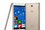 Alcatel One Touch Pixi 3 Windows 10