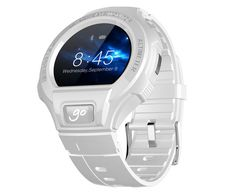 Alcatel OneTouch Go Watch