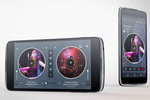 MWC 2015 : Alcatel One Touch présente ses nouveaux IDOL 3 avec Snapdragon et Lollipop