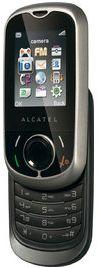 Alcatel OT 383 2