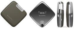 Alcatel OT-808 1