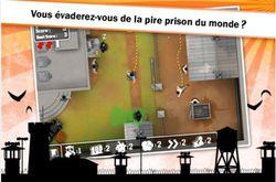 Alcatraz Breakout 01