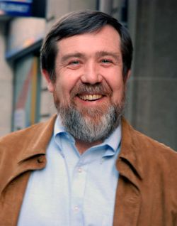 Alekseï Leonidovitch Pajitnov