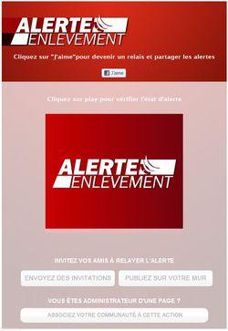 Alerte-enlevement-facebook