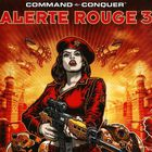 Command and Conquer Alerte Rouge 3 : patch 1.05
